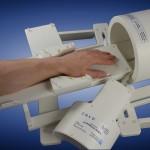 P-HQS-H16LE-070-01588 wrist 7T